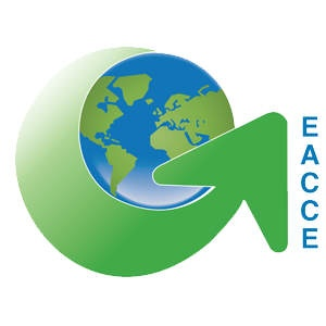 Etablissement Autonome de Contrôle et de Coordination des Exportations (EACCE)